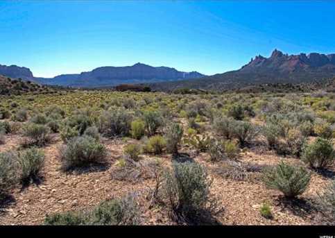2530 Anasazi Way - Photo 5