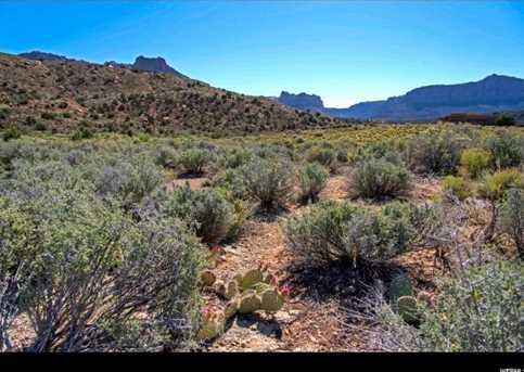 2530 Anasazi Way - Photo 1