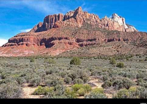 2530 Anasazi Way - Photo 9