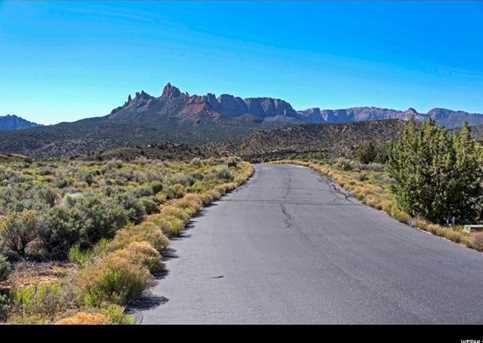 2530 Anasazi Way - Photo 7