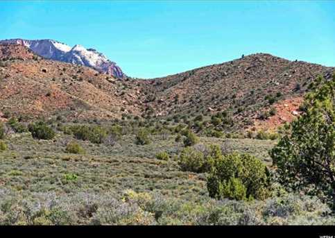 2530 Anasazi Way - Photo 11
