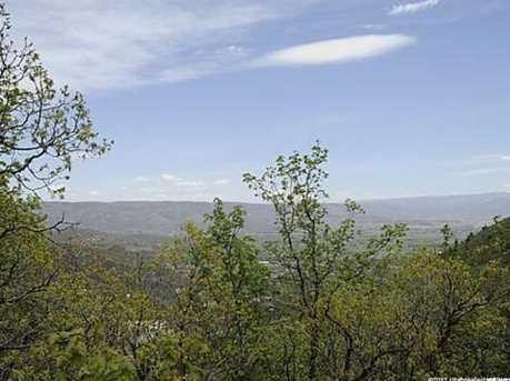 90 Hillside Dr - Photo 1