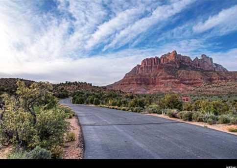 2550 Anasazi Way - Photo 7