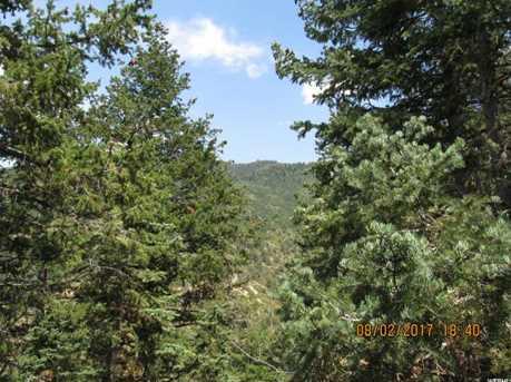 58 Timber Ridge - Photo 3