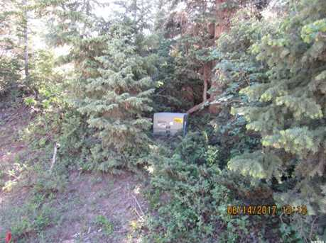 58 Timber Ridge - Photo 7