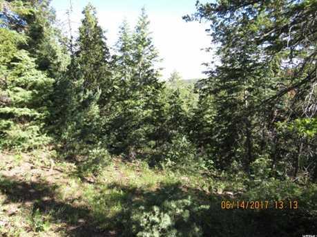 58 Timber Ridge - Photo 9