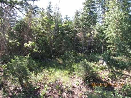 58 Timber Ridge - Photo 11