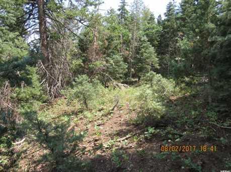 58 Timber Ridge - Photo 5