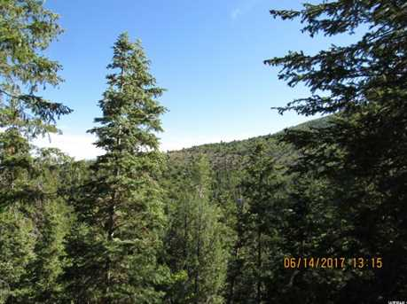 58 Timber Ridge - Photo 1