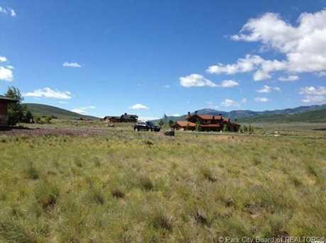 2078 Saddlehorn Dr - Photo 7