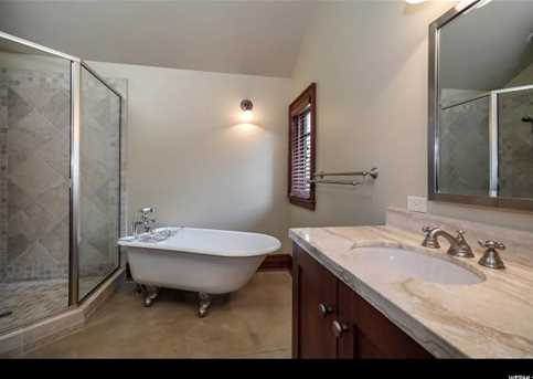 1654 E Federal Pointe Dr - Photo 27