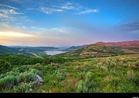 13615 N Deer Canyon Dr - Photo 15