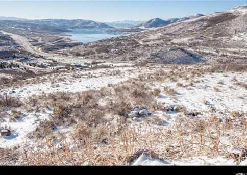 13615 N Deer Canyon Dr - Photo 3