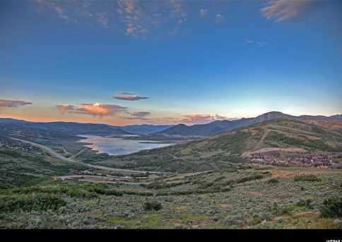 13615 N Deer Canyon Dr - Photo 17