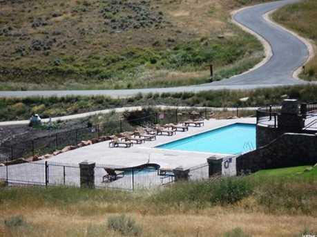 135 Canyon View Pl - Photo 15