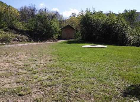 15163 N Mill  Rd E - Photo 5