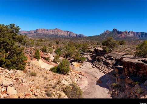 2533 Anasazi Way - Photo 7