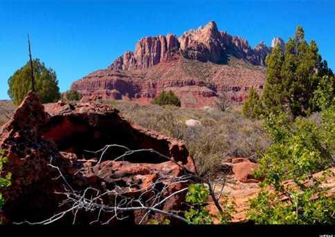 2533 Anasazi Way - Photo 11