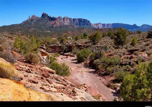 2533 Anasazi Way - Photo 5
