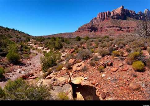 2533 Anasazi Way - Photo 9