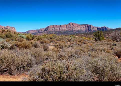 2533 Anasazi Way - Photo 3