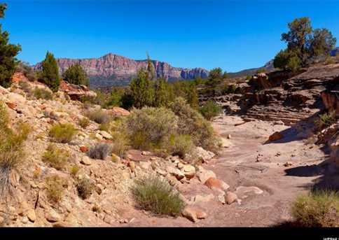 2533 Anasazi Way - Photo 13