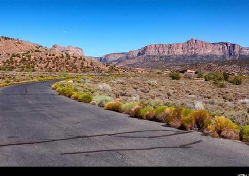 2533 Anasazi Way - Photo 15