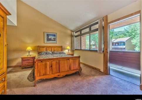 1802 Captain Molly Dr. - Photo 11