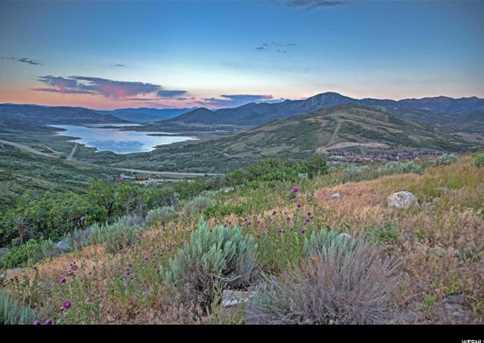 13890 N Deer Canyon Dr - Photo 19
