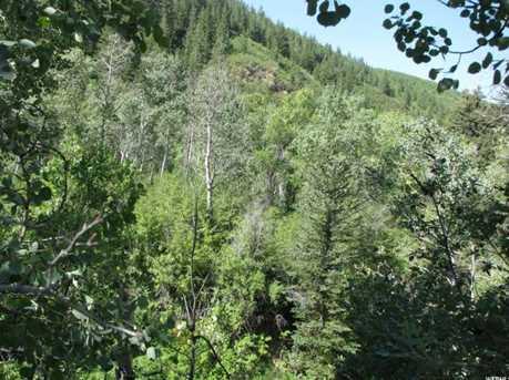 6 S Birch Creek Dr - Photo 17