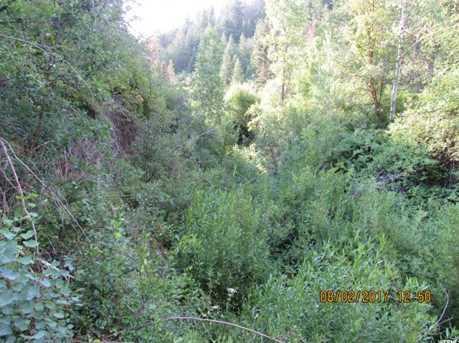 6 S Birch Creek Dr - Photo 7
