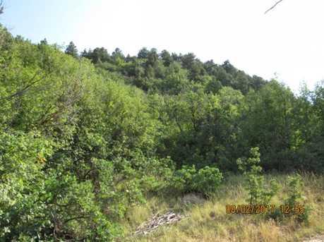 6 S Birch Creek Dr - Photo 13