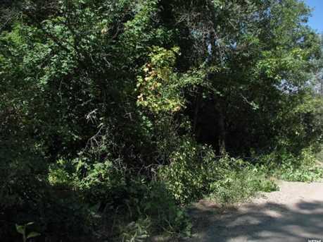 6 S Birch Creek Dr - Photo 19