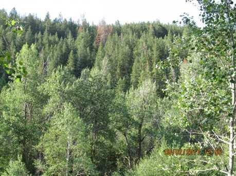 6 S Birch Creek Dr - Photo 15