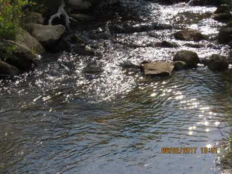 6 S Birch Creek Dr - Photo 3