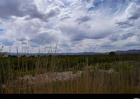 3400 S Coal Creek Rd - Photo 5