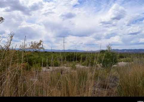 3400 S Coal Creek Rd - Photo 3