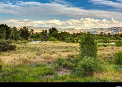 2220 N River Meadows Pkwy - Photo 63
