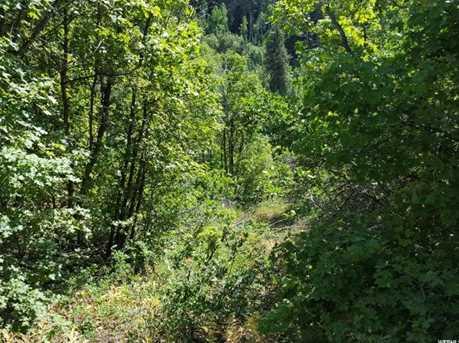 3 E Creekside Dr - Photo 7