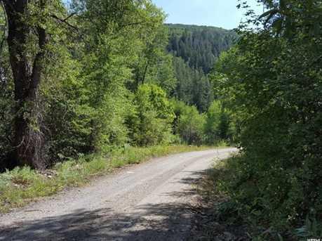 3 E Creekside Dr - Photo 5