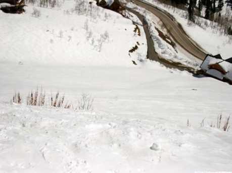 6591 N Powder Mountain Rd - Photo 5