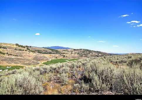 6633 Golden Bear Loop West #2-44 - Photo 27