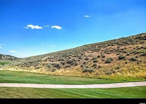 6633 Golden Bear Loop West #2-44 - Photo 25