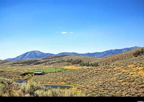 6633 Golden Bear Loop West #2-44 - Photo 21