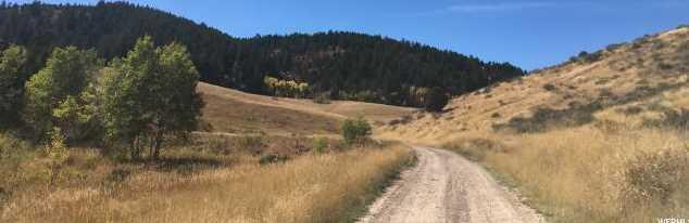 55 Mill Canyon Rd - Photo 25