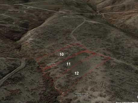 10 Indian Ridge - Photo 3
