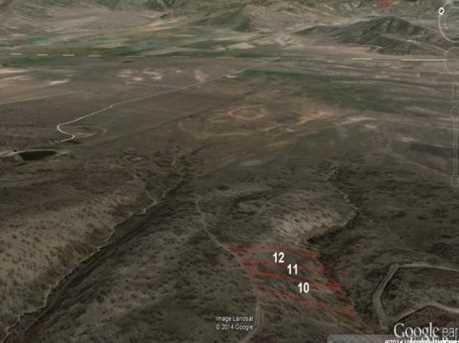 10 Indian Ridge - Photo 5