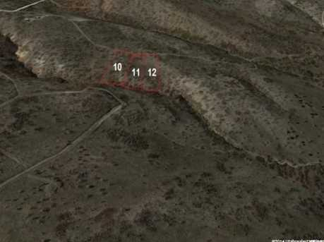 10 Indian Ridge - Photo 9