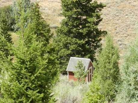 1749 W Cedar Ridge Dr #E 51 - Photo 9