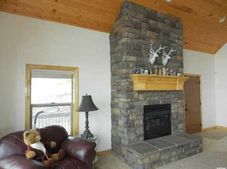 1749 W Cedar Ridge Dr #E 51 - Photo 15